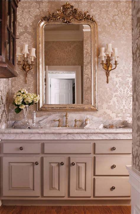 mobili lugano mobili bagno lugano lugano arredamenti su misura