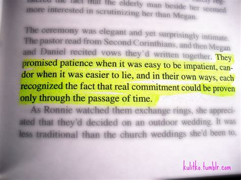 the last song book report photos the last song by nicholas sparks summary