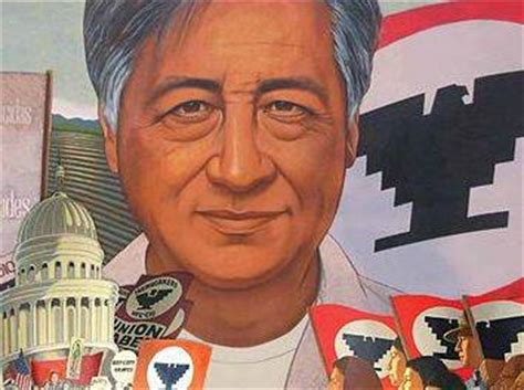 bill gates biography ducksters cesar chavez quotes with dates quotesgram