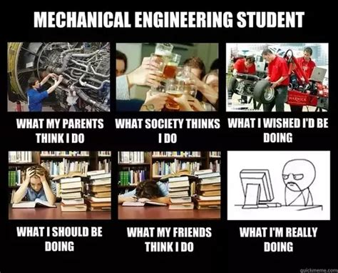 Mechanical Engineering Then Mba by Why Mechanical Engineer Are Victim Of 32 Answers Quora