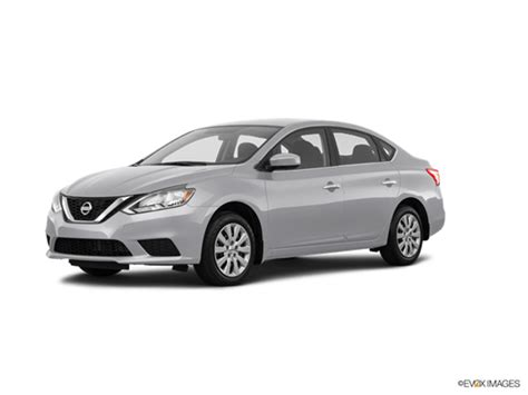 kelley nissan nissan sentra kbb autos post