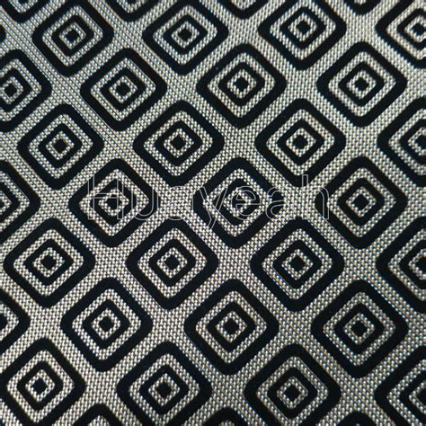 latest sofa fabrics sofa fabric upholstery fabric curtain fabric manufacturer