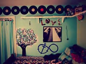 Teenage Bedroom Ideas Tumblr Hipster Bedrooms Tumblr