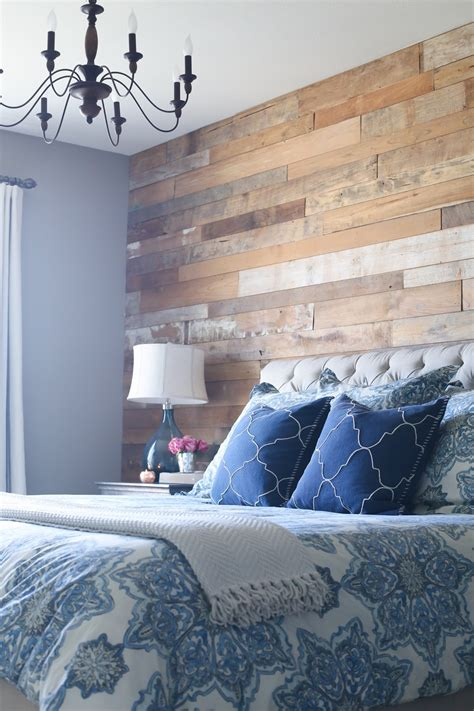 the uncommon law 10 inspiring accent walls diy wood accent wall design life diaries