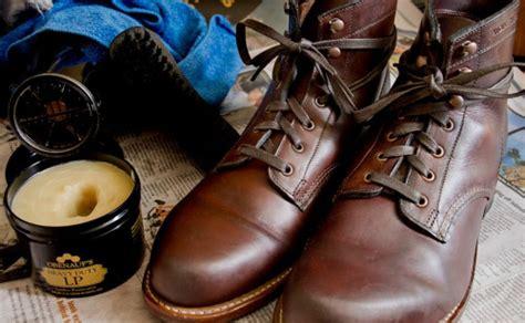 Asli Murah Terlaris Rak Sepatu Ganda cara merawat sepatu safety shoes boots