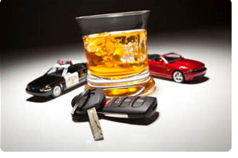 How Does A Reckless Stay On Your Criminal Record Will A Dui Affect My Concealed Weapon Permit Nichols Green Pllc