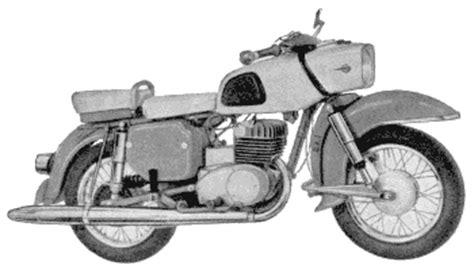 Motorrad Kette L Uft Unrund by Bedienungsanleitung F 252 R Mz Motorr 228 Der Es 175 2 Und Es 250 2