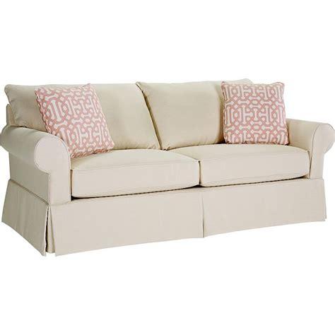 broyhill sofa sleeper broyhill 4235 slpr uptown sofa sleeper discount