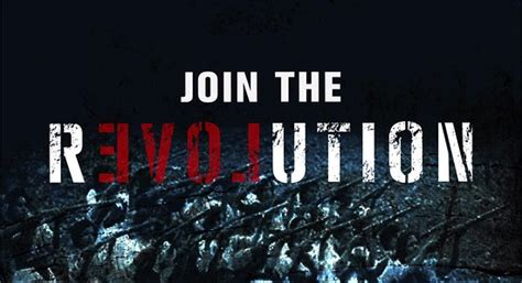 Join The Revolution by The Grill House Restaurant Picture Of The Grill House