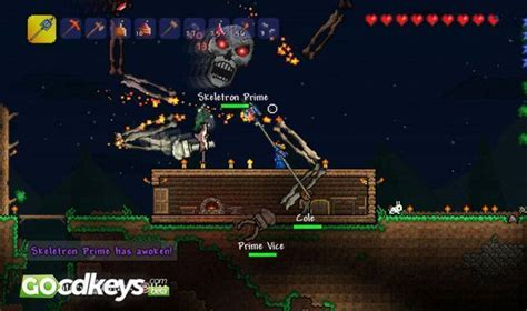 Terraria Steam Key Giveaway - buy terraria pc cd key for steam compare prices