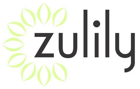 Zulily Coupons Save 7 W2016 Coupon Codes | zulily coupon codes getcoupon4u com
