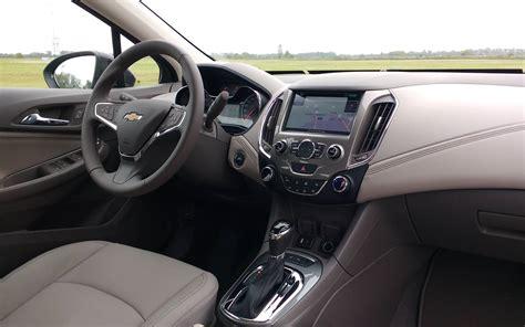 Interior Cruze by Toyota Corolla X Novo Cruze 2017 Comparativo T 233 Cnico Car Br