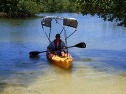 how to make a bimini top for my boat how to make a bimini top for a kayak bayumi