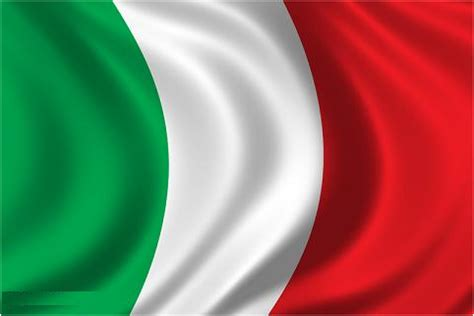 what color is the italian flag iz3ahy mario quot 44 hs 949 quot
