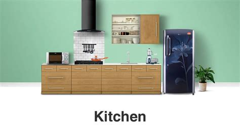 amazon kitchen amazon home shopping spree upto 60 off on home