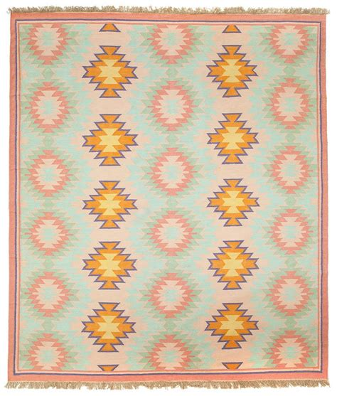 Painted Desert Rug by Rugs Home Decor Painted Desert Rug Decor