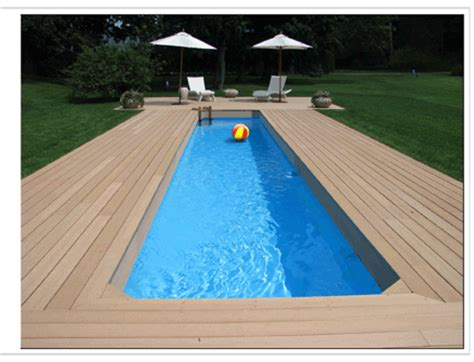pool how to deciding lap pool dimensions portable american made portable pools lap pools warm water