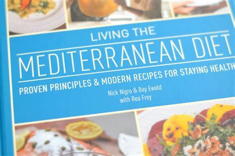 opa the healthy cookbook modern mediterranean recipes for living the books living the mediterranean diet review by mooshu jenne