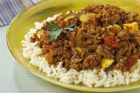 best turkey vegetable chili recipes turkey vegetable chili kidney friendly recipes davita