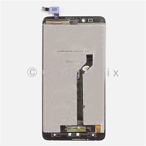 Hp Zte Grand X Max usa touch screen digitizer lcd display for zte grand