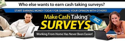 Legit Websites To Take Surveys For Money - legit online jobs