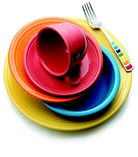 dinnerware colors 24 best images about ole on colors