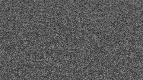 Grey Carpet Texture Seamless   Carpet Vidalondon