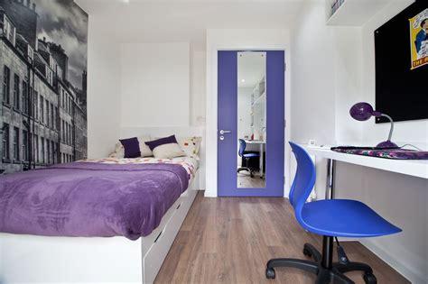 modern room set   heart  edinburgh  weeks  bills included room  rent