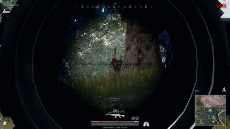 the best pubg tips hints and survival guide