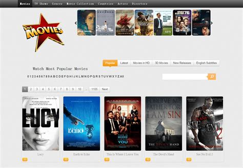 film up gratis top 5 free movie websites no download 2015 youtube top 7