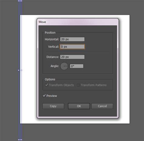 adobe illustrator move pattern create a seamless anchor pattern in adobe illustrator