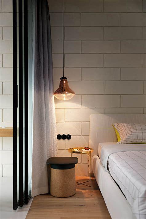 bedroom pendant light fixtures 21 examples of bedrooms with bedside pendant lights 14373   pendant lights bedroom 240216 10 800x1200