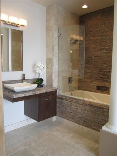 Bathroom Tub Shower Tile Ideas by Shower Tub Combo With Jets Google Search Bath