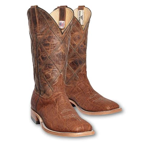 southern boots southern style inspiration american denim cowboys