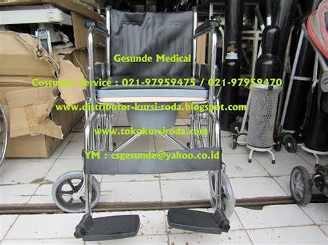 Gambar Dan Kursi Roda kursi roda 2in1 bisa diguanakan jadi tempat bab kursi