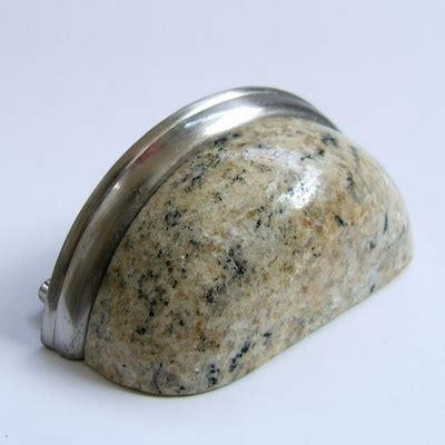 Buy Knobs And Pulls Where To Buy Kitchen Cabinet Doors Home Decorating