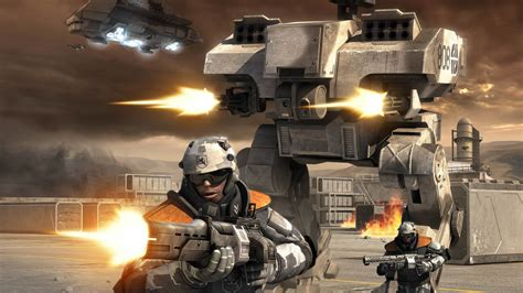 download bf2 full version battlefield 2142 download download the full version pc game
