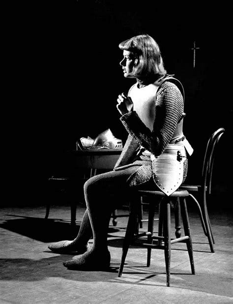 Ingrid Bergman-NRFPT