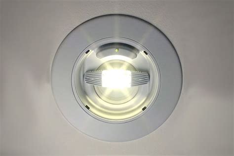 15 Best Images About Can Lighting On Pinterest Wireless Ceiling Light Speakers