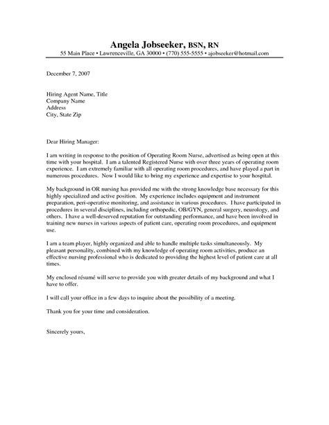 good cover letter applying for teaching position 64 for your