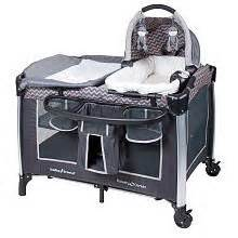 baby trend go lite elx nursery center venice