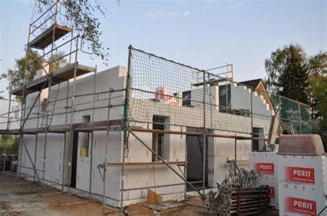 baukosten haus kosten f 252 r notwendige versicherungen beim hausbauhaus
