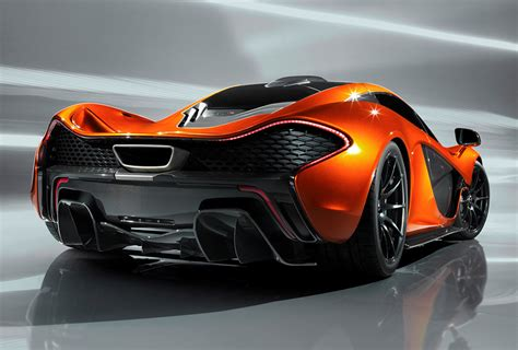 the supercar to run laps around all other supercars the