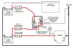 tundra cigarette lighter wiring diagram tundra uncategorized free wiring diagrams