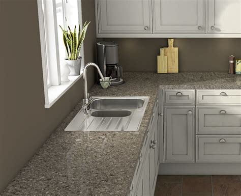wilsonart quartz in kabi asheville kitchen tops