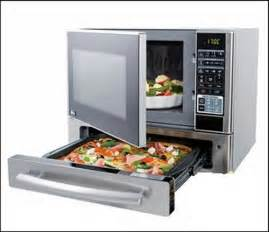 Reheat Pizza Toaster Oven Articles Tagged With Oven Slipperybrick Com