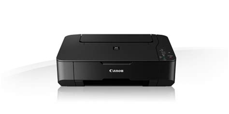 canon pixma mp230 resetter free download canon pixma mp230 printer driver free download