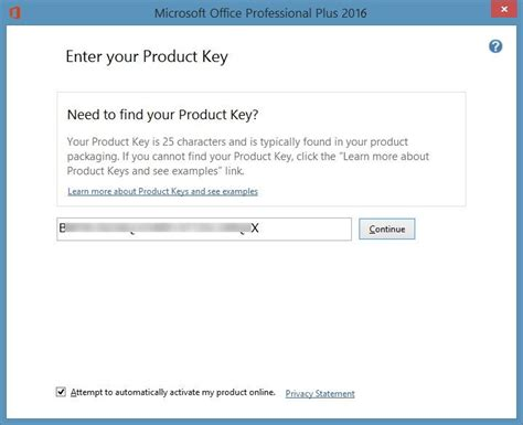 change visio 2010 product key how to change microsoft office 2013 product key