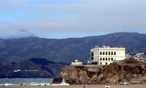 cliff house restaurant cliff house restaurant san francisco ca picture of cliff house san francisco