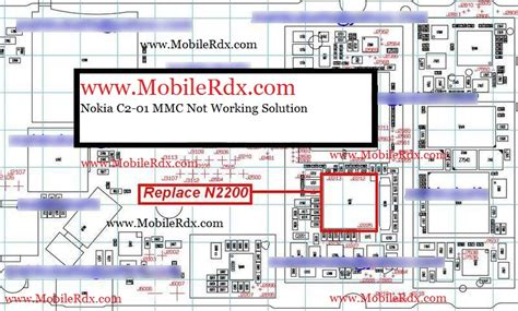 corel draw x6 out of memory error solution nokia c2 01 mmc not working solution